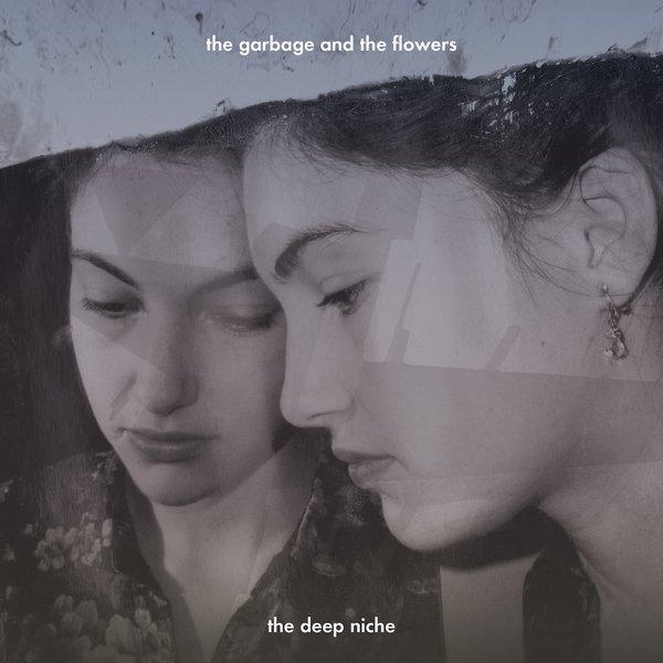 garbageflowers-cover