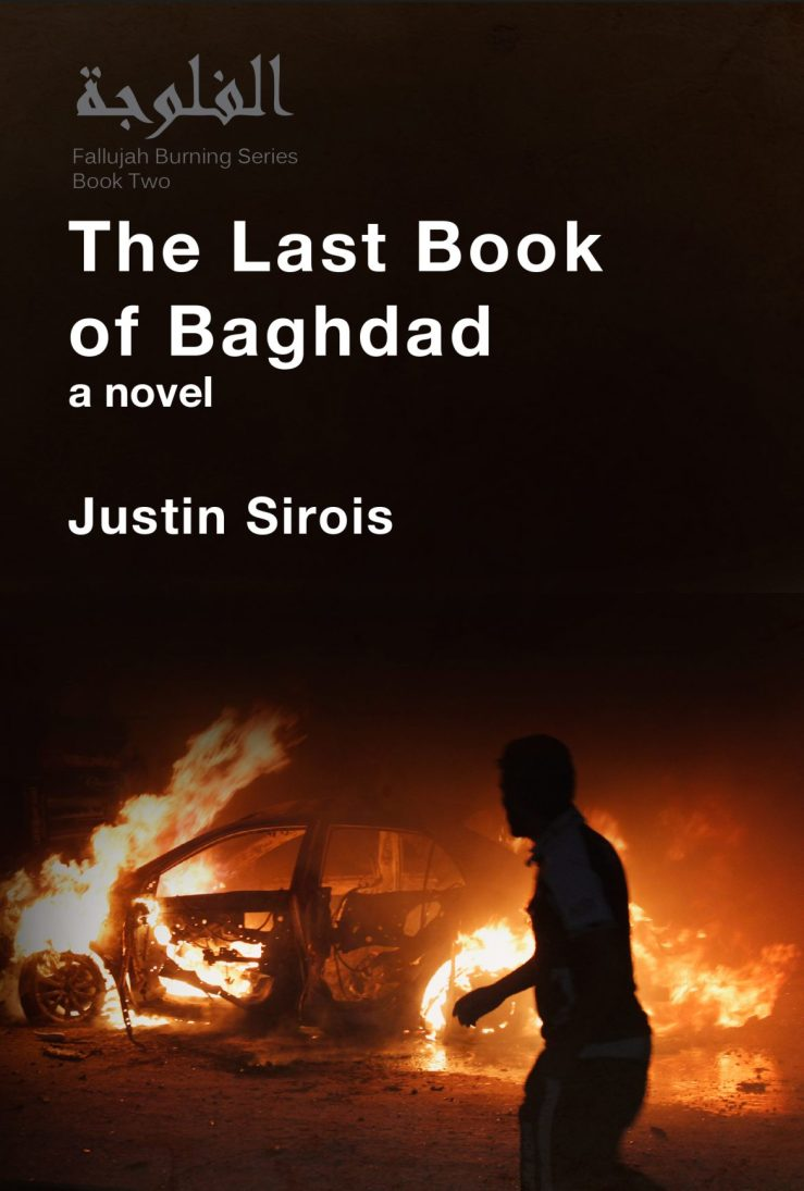 lastbookbaghdad-cover