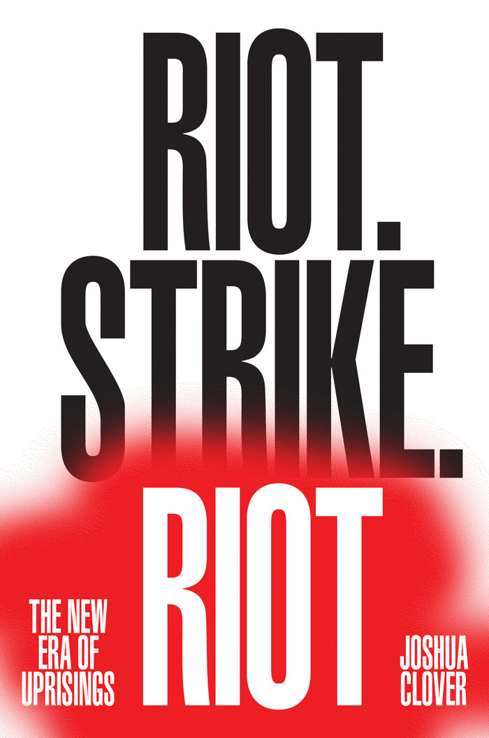 riot-strike-cover