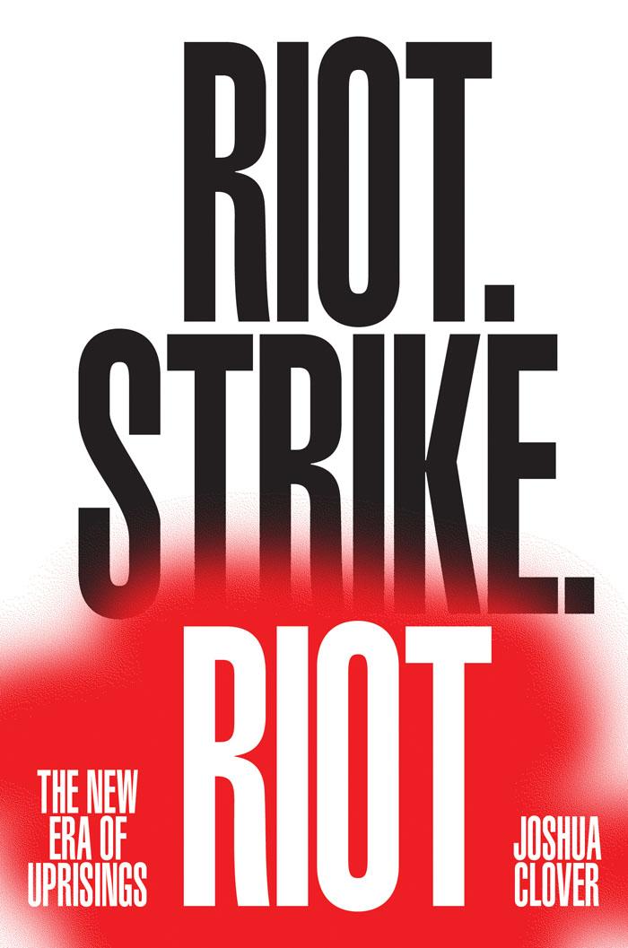 riot-strike-cover